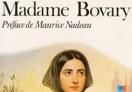 madame BOVARY à vendre