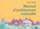 livre d'architecture à vendre