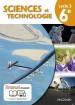 livre de science pour les 6ème