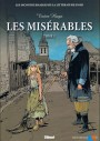 les misérables volume 12