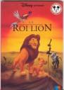 le roi lion à vendre
