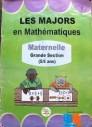 livre de maths pour les maternelle