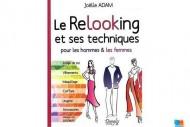 livre de mode vestimentaire à vendre