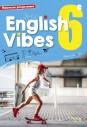 livre d'anglais à vendre