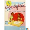 nouveaux champions en maths CM2