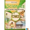 émergeons en science CM2