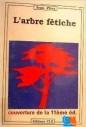 livre de littérature pour les 5ème à vendre