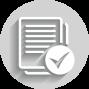 Documents et Medias